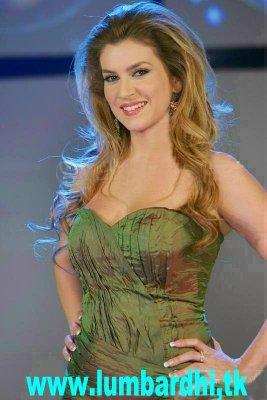 Leonora Jakupi kengetarja me fustana me te mire - leonorajakupi's blog